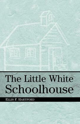The Little White Schoolhouse