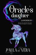 The Oracle's Daughter