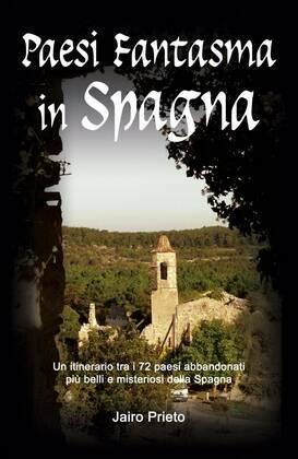 Paesi Fantasma in Spagna