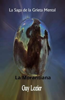 La Morantiana