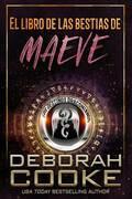 El libro de las bestias de Maeve