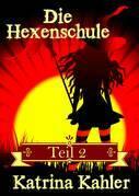 Die Hexenschule