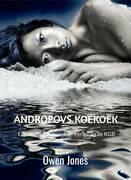 Andropovs Koekoek