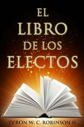 El Libro de los Electos