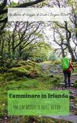 Camminare in Irlanda