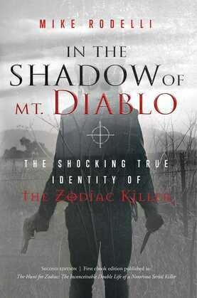 In the Shadow of Mt. Diablo