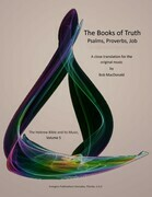 The Books of Truth