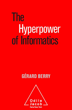 The Hyperpower of Informatics