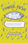 Power Push