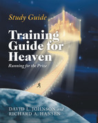 Study Guide: Training Guide for Heaven