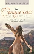 The Conqueress
