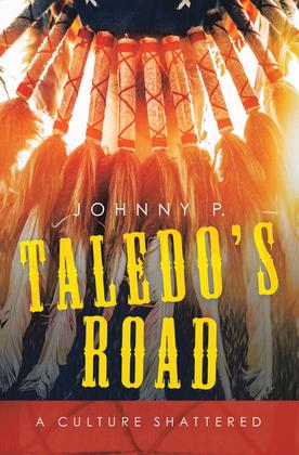 Taledo's Road