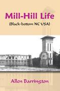 Mill-Hill Life