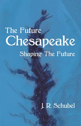 The Future  Chesapeake