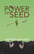 Power of Seed