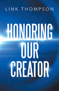 Honoring Our Creator