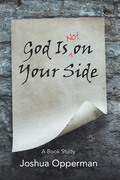 God Is Not on Your Side