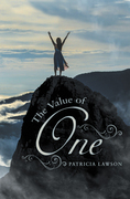 The Value of One