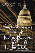 Rendezvous at the Mayflower Hotel