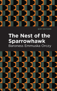 The Nest of the Sparrowhawk