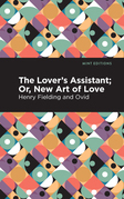 The Lovers Assistant