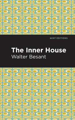 The Inner House