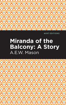 Miranda of the Balcony