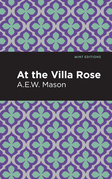 At the Villa Rose