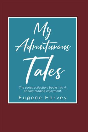My Adventurous Tales