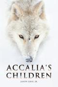 Accalia's Children