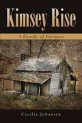 Kimsey Rise
