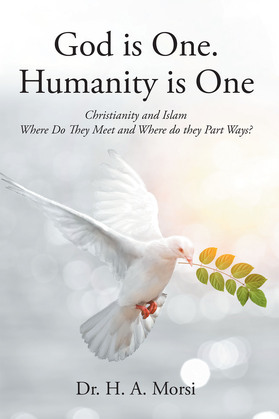 God is One. Humanity is One