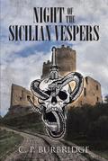 Night of the Sicilian Vespers