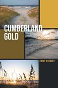 Cumberland Gold