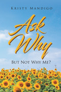 Ask Why