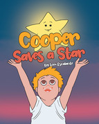 Cooper Saves a Star