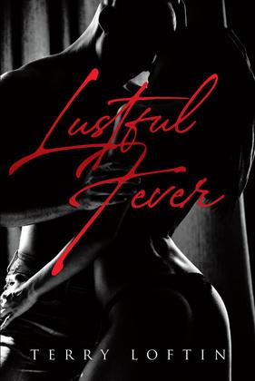Lustful Fever