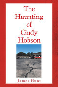 The Haunting of Cindy Hobson