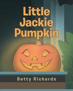 Little Jackie Pumpkin