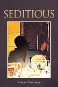 Seditious