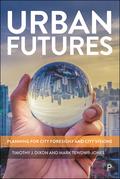 Urban Futures