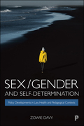 Sex/Gender and Self-Determination