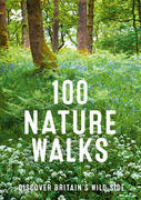 100 Nature Walks