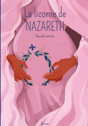 La licorne de Nazareth