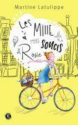 Les mille petits soucis de Rosie