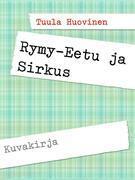 Rymy-Eetu ja maailmanpyörä
