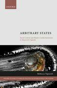 Arbitrary States