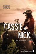 Cassie et Nick - Une romance country