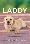 LADDY