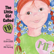 The Little Girl Called Me